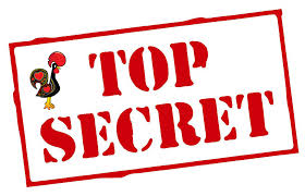 faro secret tips you should know algarvetips