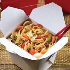 cuisiner chinois les 23 meilleures images du tableau buffet chinois maison sur