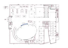 floor layout designer event floor plan designer floor layouts for pritzlaff events host