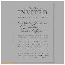 wedding invite verbiage wedding invitation new wedding invitation verbiage etiquette
