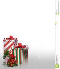 christmas presents background royalty free stock images image
