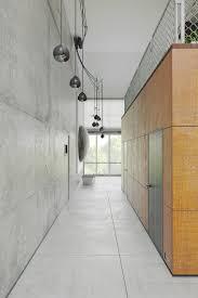 concrete tile apartment 2015 36 best concrete look tiles images on
