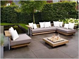 canape en resine exterieur canapé canape exterieur de luxe jardin salon de jardin exterieur