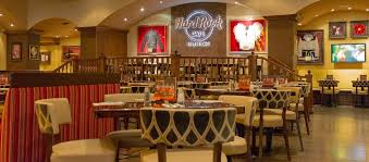 Rock Center Cafe Thanksgiving Menu Hard Rock Cafe Munich Live Music And Dining In Munich Germany
