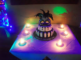 black and white masquerade party liviu tudor of man and internet