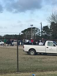 pilgrim pride employment sumter chicken plant employees strike reported racial slur