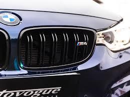 bmw m4 headlights bmw m4 autovogue bmw specialist