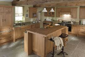 knowledge small kitchen remodel ideas tags kitchen desings