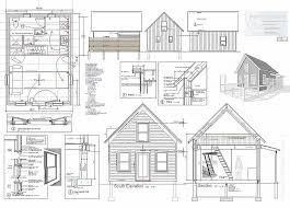 planning to build a house house plan luxury project plan to build a hou hirota oboe