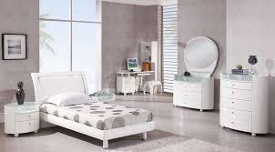 Bari Bedroom Furniture Glossy White Bedroom Furniture Bari High Gloss Black Bedroom