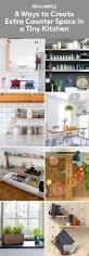 204 best organizing ideas images on pinterest organizing ideas