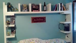 Castle Bookshelf Our Princess Is In Another Castle Ikea Hackers Ikea Hackers