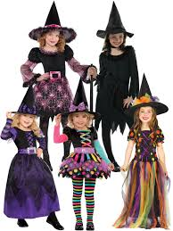 halloween witches costume best 25 homemade witch costume ideas only on pinterest 10 best
