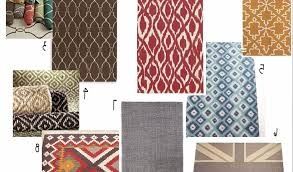 Outdoor Rugs Ikea Sisal Rugs Lowes Stunning Ikea Indoor Outdoor Rugs Outdoor Rugs