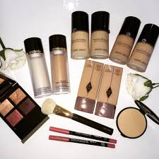 wedding makeup kits bridal makeup kit rochelle o brien makeup artist professional