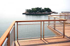 31 house railing designs for balcony u0026 staircase in india 2017