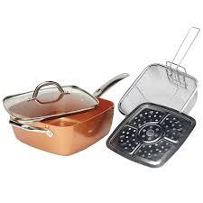 home pans pots pans the home depot