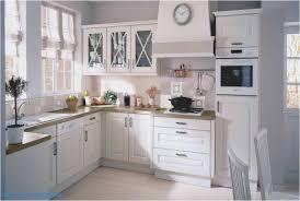 prix d une cuisine prix d une cuisine équipée best of inspirant armoires de cuisine