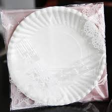 compare prices on wedding paper plates set shopping buy