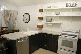 How To Take Cabinets Off The Wall Removing Kitchen Cabinets Exclusive Ideas 18 How To Remove Furr