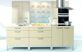 Movable Kitchen Cabinets Portable Kitchen Cabinets Dynamicpeople Club