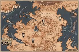us map of thrones us map of thrones b45f453bd12b1e20faf5c836c6ab4986 thempfa org