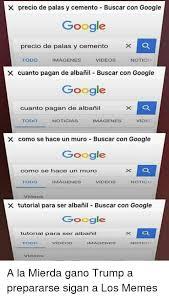 Memes De Google - 25 best memes about googling google googling google memes