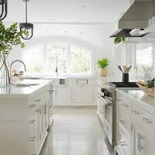 Kitchen Window Design Ideas Arched Kitchen Windows Design Ideas