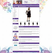 17 best ebay auction listing template uk images on pinterest