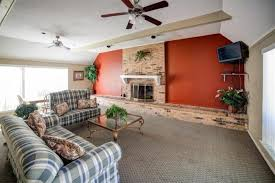 3 bedroom apartments in shreveport la fox trail shreveport la apartment finder