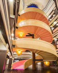 Lobby Stairs Design Commercial Staircases Circular Stairs Commercial Staircase Design