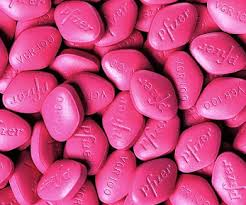 over the counter viagra with no need for medical prescription