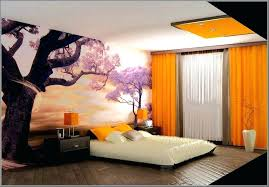 japanese bedrooms japanese themed bedroom themed bedroom marvelous interior design