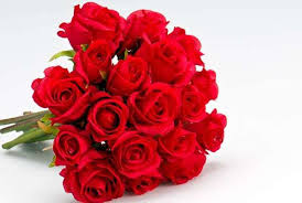 valentines day flowers for the best deal order your s day flowers now mental