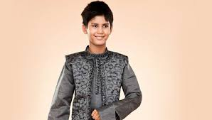 kids dresses online buy kids girls clothing u0026 kid boys dresses