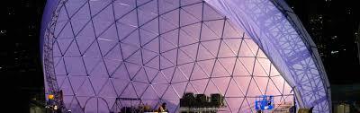news blog u2013 pacific domes part 2
