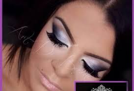 maquillage mariage coiffeur mariage lyon 3 meilleurs coiffure maquillage mariée lyon