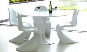 table cuisine ronde ikea table cuisine blanche finest table haute bar ikea table