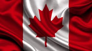 canadian flag motor1 com photos
