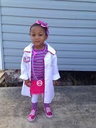 doc mcstuffins costume doc mcstuffins my assorted happy