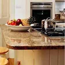 paint to match your granite counter how to match paint to