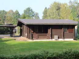 Immobilien Holzhaus Kaufen Massives Holzhaus In Dülmen