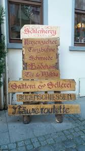 Merkelsches Bad Esslingen 230 Besten Esslingen Bilder Auf Pinterest Bildergalerie Zeitung