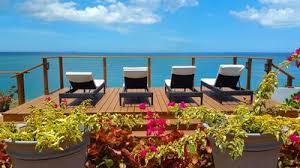 Puerto Rico Vacation Homes Top 50 Puerto Rico Vacation Rentals Vrbo