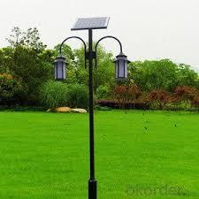 Solar Stake Garden Lights - wholesale solar stake garden lights products okorder com
