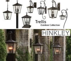 Pineapple Sconces Outdoor Traditional Outdoor Lighting Brand Lighting Discount Lighting