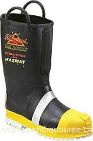 s rubber boots canada itasca mudwalker 5 s rubber boots color black canada