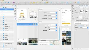 the future of app development beyond prototypes u2013 qwikly u2013 medium
