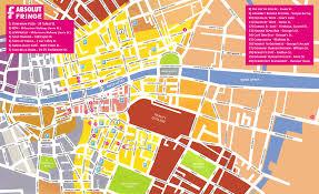 Map Of Dublin Ireland Dublin Restaurants Map Trinity College Dublin U2022 Mappery