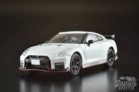 nissan gtr with your coin money tomica limited vintage neo lv n153a 1 64 nissan gt r nismo 2017